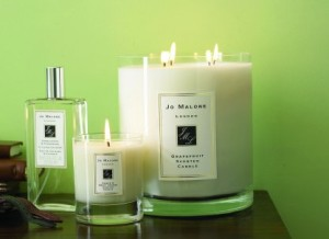 Jo Malone_Flickr_Pouria